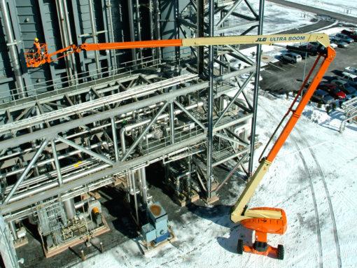 1250ajp-construction